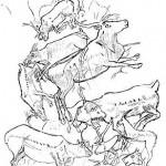 petits-rennes-3freres